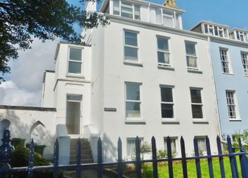 Thumbnail 2 bed flat to rent in Elizabeth Place, St. Helier, Jersey