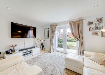2 bed terraced house for sale in Bristol Drive, Wallsend NE28