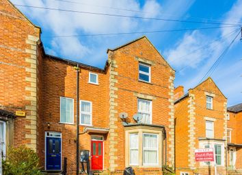 Thumbnail 1 bed flat to rent in Chandos Road, Buckingham