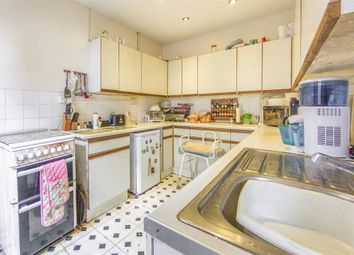 Thumbnail 7 bed terraced house for sale in Archer Road, Penarth