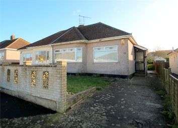 2 bed bungalow for sale in Petherton Gardens, Bristol BS14