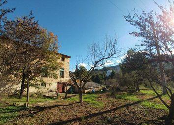 Thumbnail 6 bed villa for sale in Alcoy-Alcoi, Alicante, Spain