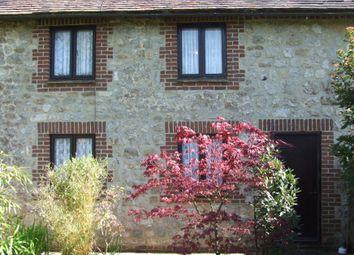 Photo of Somerfield Barn Court, Sellindge TN25