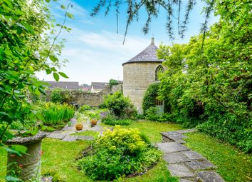 Thumbnail 2 bed detached house for sale in Bearfield Buildings, Bradford-On-Avon