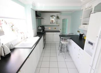 Thumbnail 5 bed end terrace house for sale in Lobelia Close, Springfield, Chelmsford