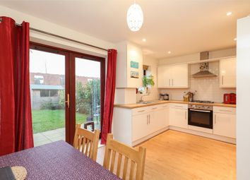 Thumbnail 3 bed town house for sale in Green Oak Avenue, Totley Rise, Sheffield