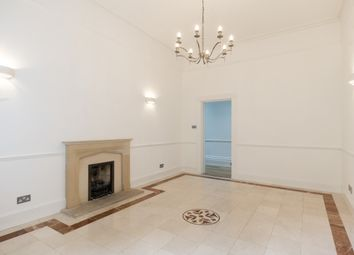 Thumbnail 3 bed flat to rent in Palace Court, Bayswater, London