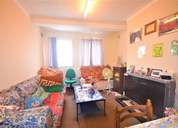 3 bed flat for sale in Cranbrook Road, Ilford IG2