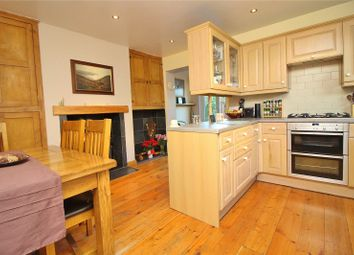 Thumbnail 3 bed semi-detached house for sale in Oakland Avenue, Sticklepath, Barnstaple