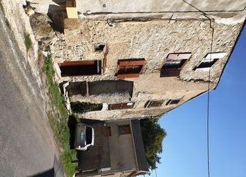 Thumbnail 3 bed property for sale in Languedoc-Roussillon, Aude, Pays De Sault