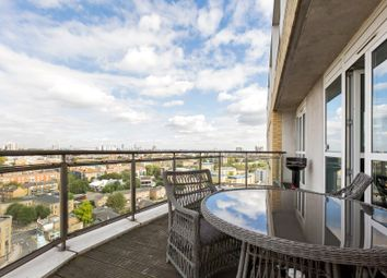 Thumbnail 4 bed flat to rent in Belgrave Court, 36 Westferry Circus, Canary Wharf, Canary Wharf, London