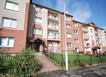 Thumbnail 2 bed flat for sale in G/R, 85 Kyleakin Road, Arden, Glasgow