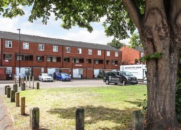 Thumbnail 1 bedroom flat for sale in Falmouth Close, London