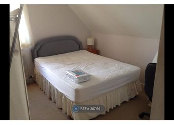 Thumbnail Room to rent in Van Diemens Lane, Bath