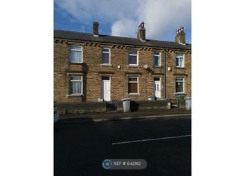 Thumbnail 2 bed terraced house to rent in Owl Lane, Dewsbury