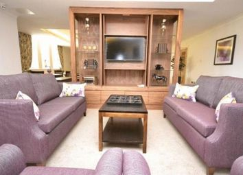 Thumbnail 2 bed flat to rent in Apt 8, Stocks Hall, Hall Lane, Mawdesley