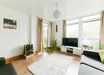 Greenfield House, Tilford Gardens, Southfields SW19. 2 bed flat for sale