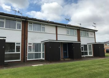 Thumbnail 1 bedroom flat for sale in Cokeham Road, Sompting, Lancing