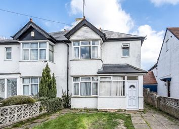 4 bed semi-detached house to rent in Cowley Road, Oxford OX4