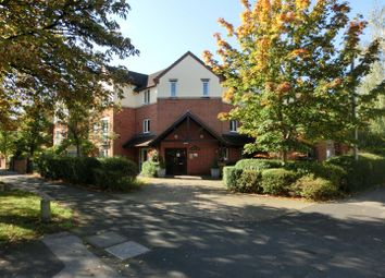 Thumbnail 1 bed property for sale in Rivendell, Stratford Road, Hall Green, Birmingham