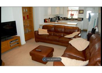 Thumbnail 2 bed flat to rent in Crigglestone, Wakefield