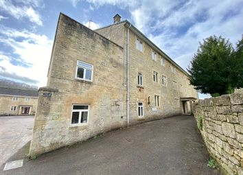 2 bed flat for sale in St Michaels Court, Monkton Combe, Bath BA2