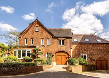 5 bed property for sale in Putney Hill, London SW15