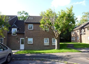 Thumbnail Studio to rent in Celia Close, Waterlooville