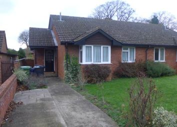 Thumbnail 2 bed property to rent in Berryfield Road, Princes Risborough