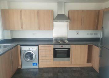 Thumbnail 3 bed flat to rent in Campus Avenue, Dagenham