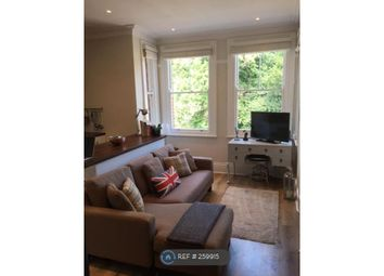 Thumbnail 1 bedroom flat to rent in College Road, Bromley