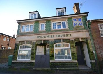 Thumbnail 1 bed flat for sale in North Street, Tunbridge Wells, Kent