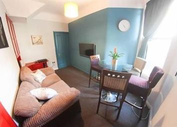 Thumbnail 5 bed shared accommodation to rent in Ensworth Road, Mossley Hill, Liverpool