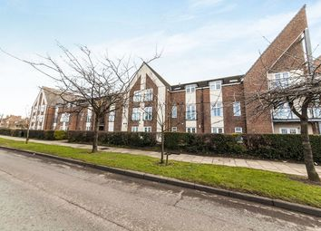 Thumbnail 2 bed flat to rent in Green Lane, Middlesbrough