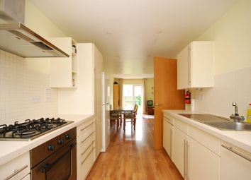 Thumbnail 3 bed property to rent in Calypso Crescent, Peckham