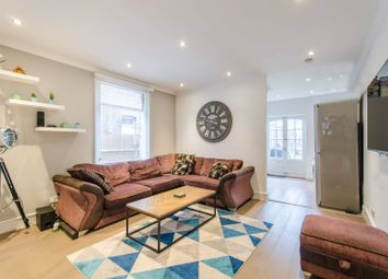 2 bed maisonette for sale in Wotton Road, Cricklewood NW2