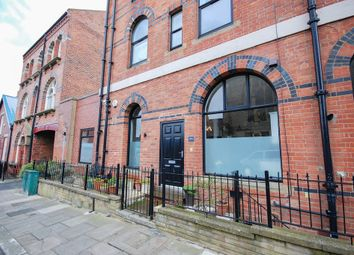 Thumbnail 2 bed flat for sale in Milton Street, Flat 1, Saltburn-By-The-Sea