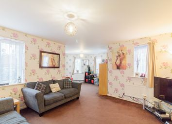 Thumbnail 2 bedroom flat for sale in Loxdale Sidings, Bilston
