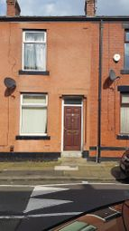 Thumbnail 2 bed terraced house for sale in Alice Stree, Rochdale, Lancashire