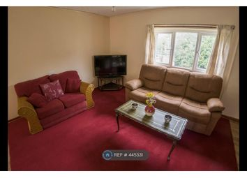 Thumbnail 3 bed semi-detached house to rent in Cwm Degwel, St. Dogmaels, Cardigan