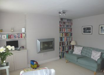 Thumbnail 1 bed flat to rent in Devonshire Road, Forest Hill