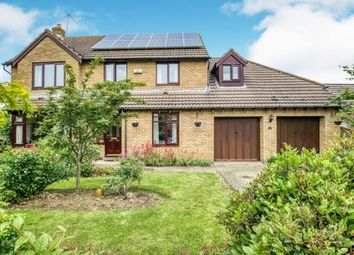 Thumbnail Detached house for sale in The Squires, Childswickham, Broadway, Worcestershire