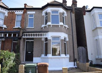 4 bed property to rent in Colworth Road, Leytonstone, London E11