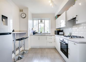 Thumbnail 3 bed flat for sale in Sulivan Court, Peterborough Road, Fulham