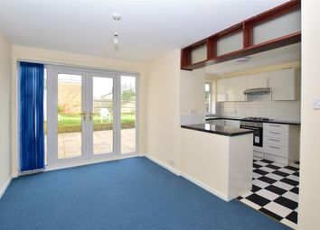 3 bed detached house for sale in Furnace Drive, Furnace Green, Crawley, West Sussex RH10