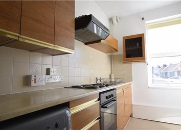 Thumbnail 3 bed maisonette to rent in Broad Street, Staple Hill, Bristol