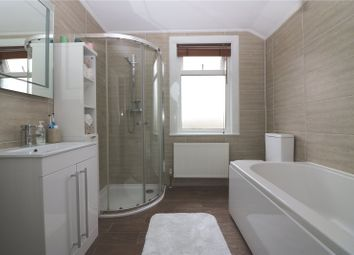 2 bed terraced house to rent in Fairfax Drive, Westcliff On Sea, Essex SS0