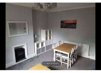 Thumbnail 1 bed flat to rent in Dorville Crescent, Hammersmith