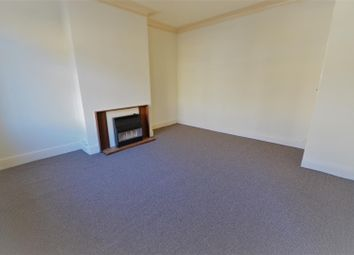 Thumbnail 2 bedroom terraced house to rent in Dunkirk Terrace, Halifax