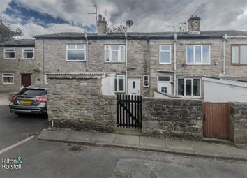Thumbnail 2 bed property to rent in Eastwood Terrace, Barnoldswick